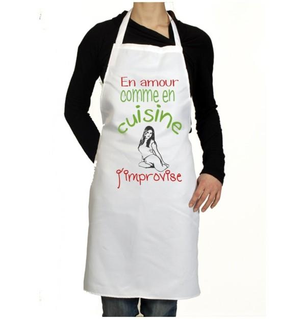 tablier-cuisine-improvise