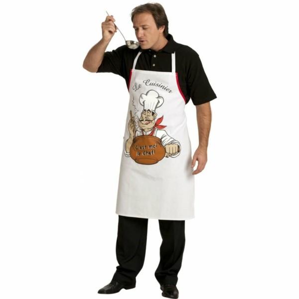 tablier-de-cuisine-fantaisie-lui