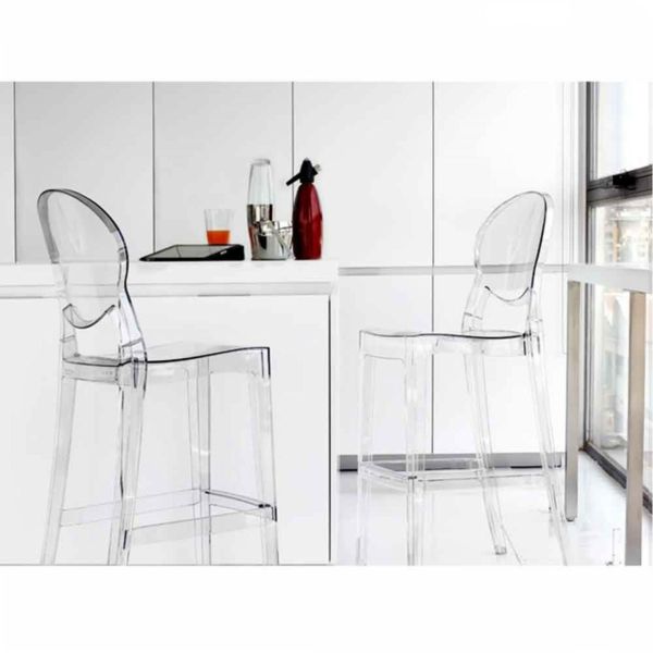 tabouret-de-bar-ice1