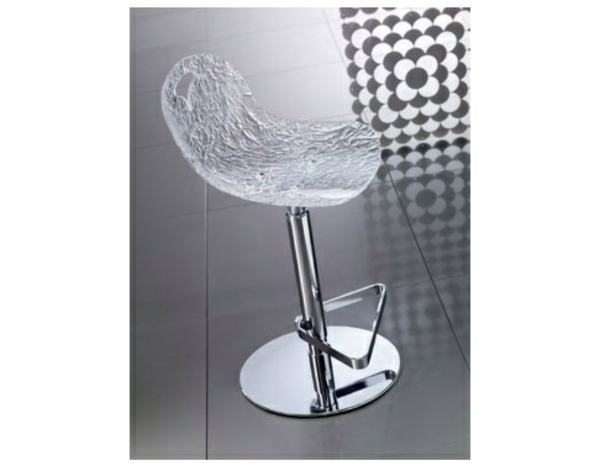 tabouret-de-bar-transparent-oeuf