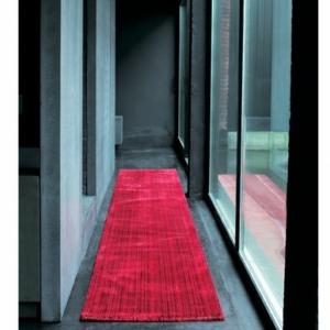 Modèles de tapis de couloir