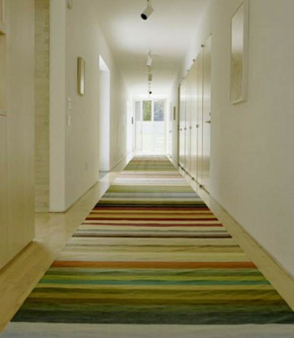 tapis-couloir-design-moderne