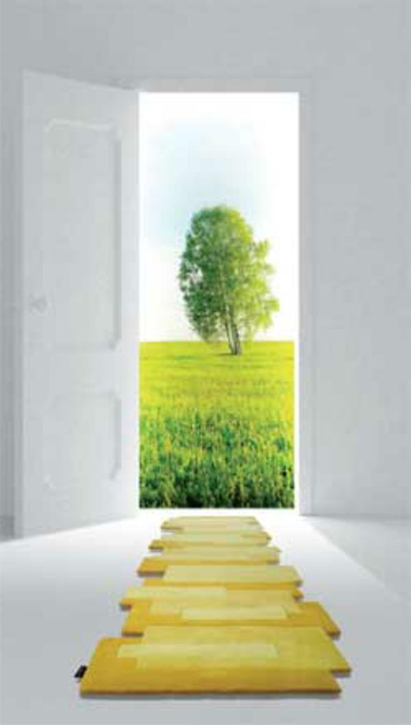 tapis-couloir