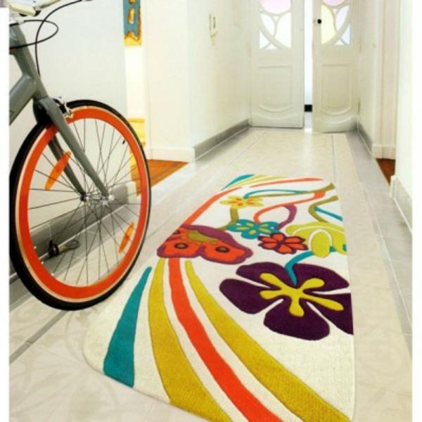 tapis-de-couloir-colore-arte-espina