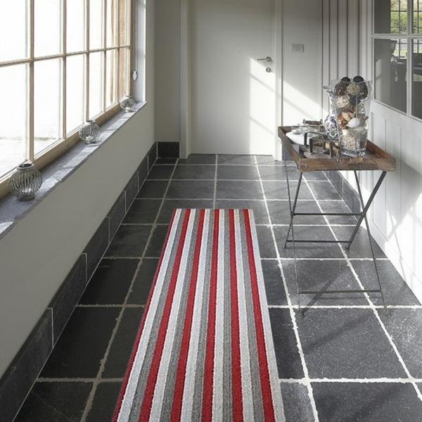 tapis-de-couloir-rayeur