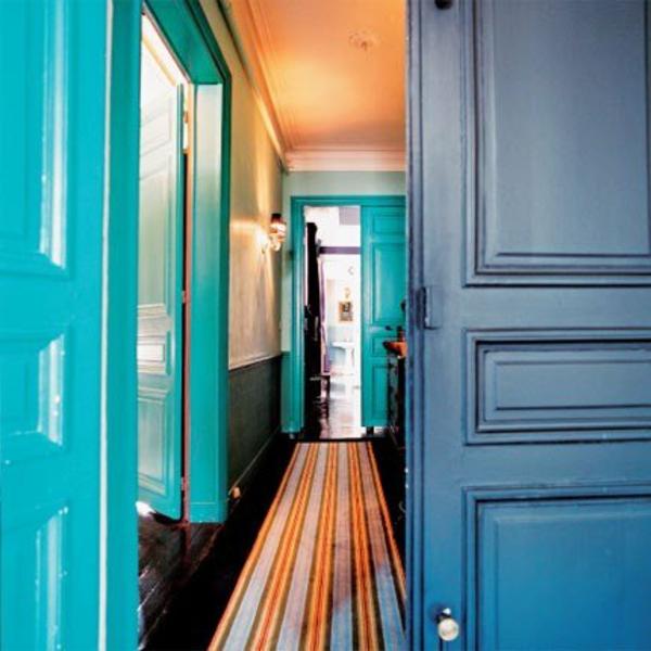 tapis-de-couloir