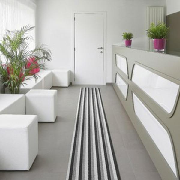 tapis-entrace-couloir-noir