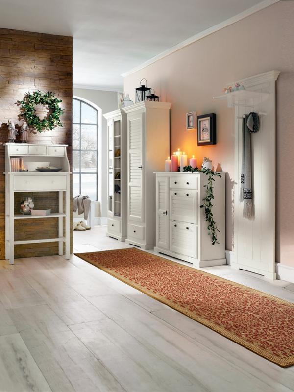 tapis-tissé-couloir