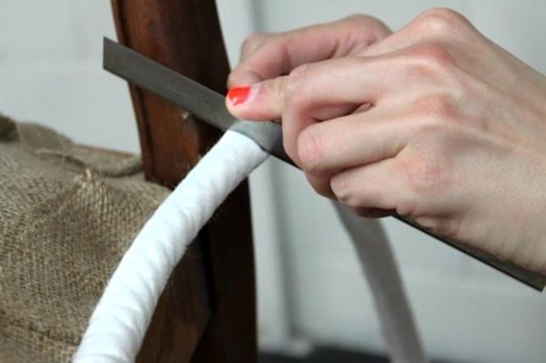 tapissier-d'ameublement-faire-des-travaux