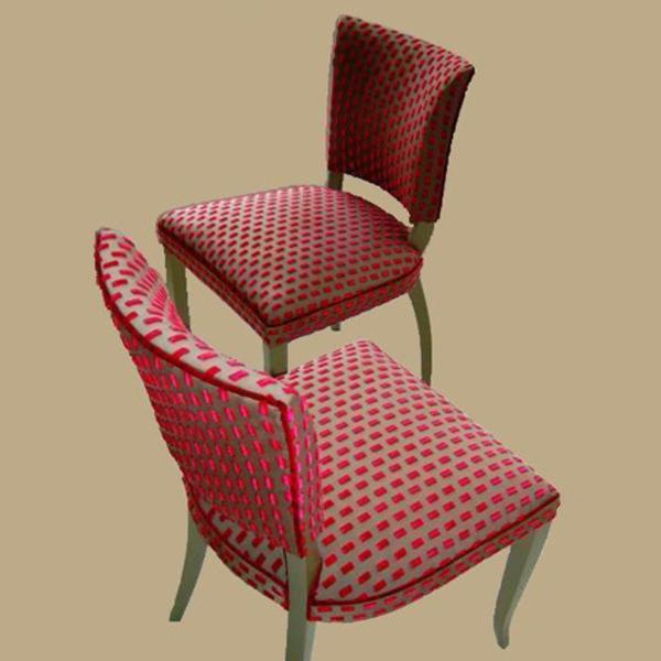 tapissier-dameublement-jolie-chaises