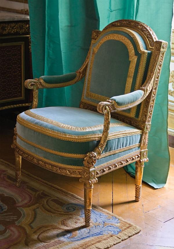 tapissier-dameublement-vieille-et-moderne-