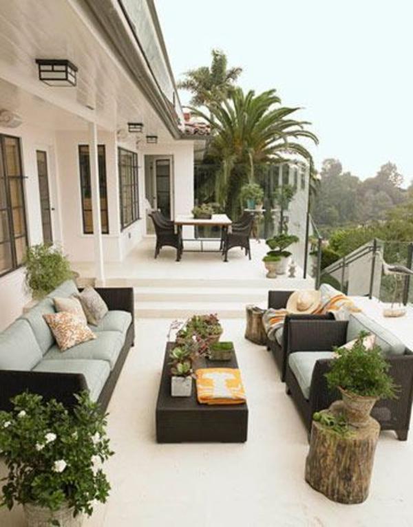 terrasse-design-en-blanc