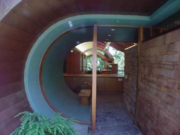 terrasse--la-maison-de-la-forêt
