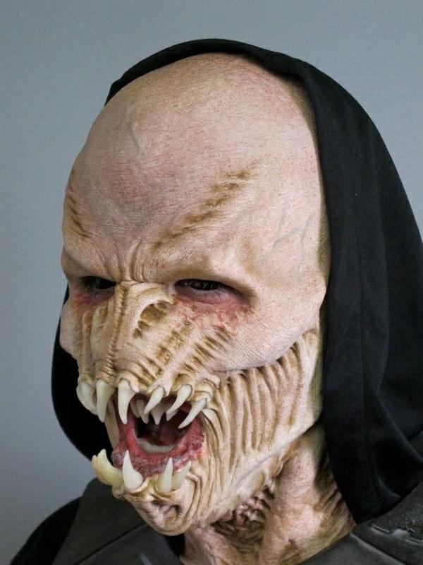 terrifiant-masque--Halloween