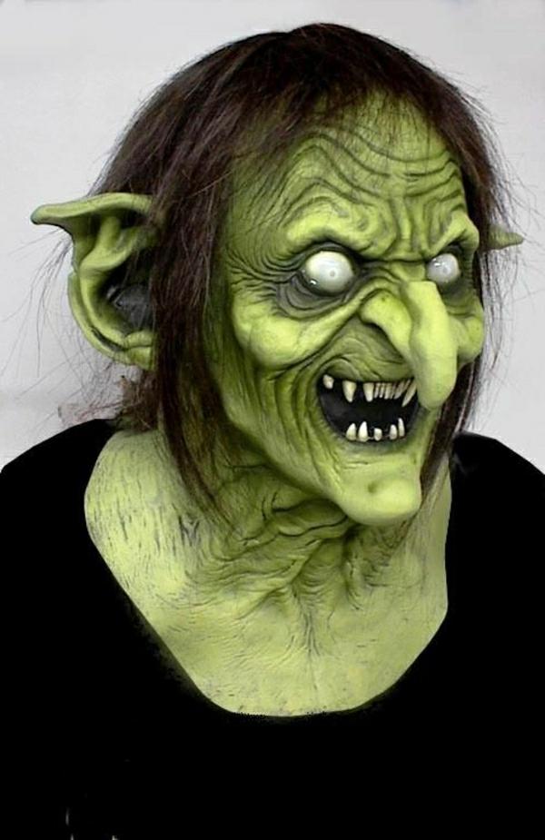 terrifiant-vert-idée-de-deguisement-Halloween