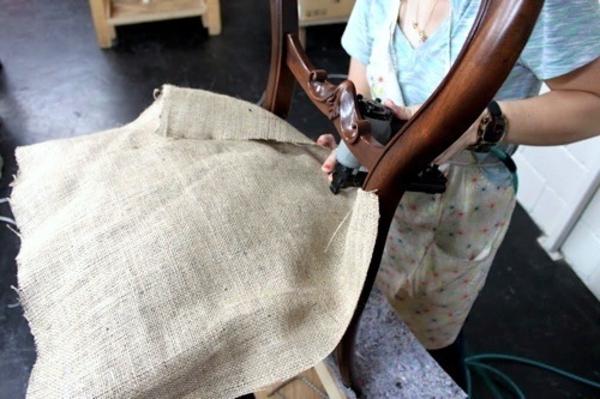 tissu-tapissier-dameublement