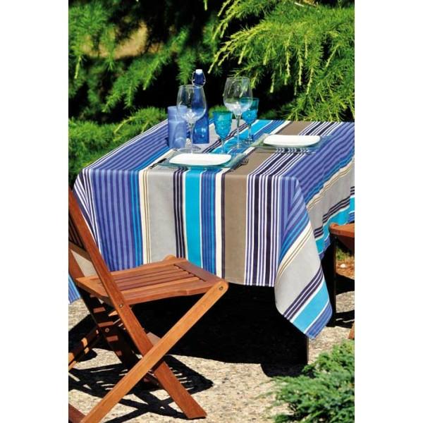 toile-enduite-larrau-bleu-nappe-enduit