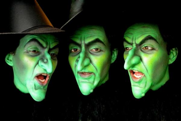trois-sorcières-vertes