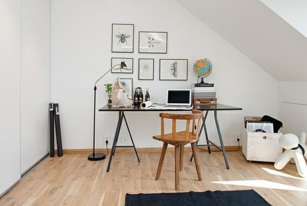 trouvez-votre-meuble-scandinave