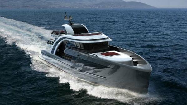 un-des-plus-jolies-yachts