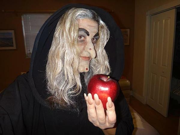 uniqe-sorcière-costume