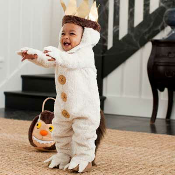 unique-bebe-costume-halloween