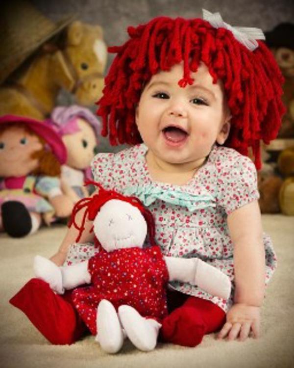 unique-bebe-fille-déguisement-Haloween