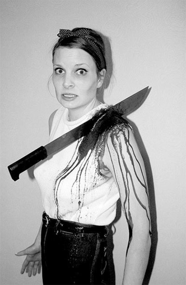 unique-déguisement-halloween-pour-femme