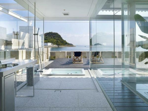 unique-design-de-salle-de-bain