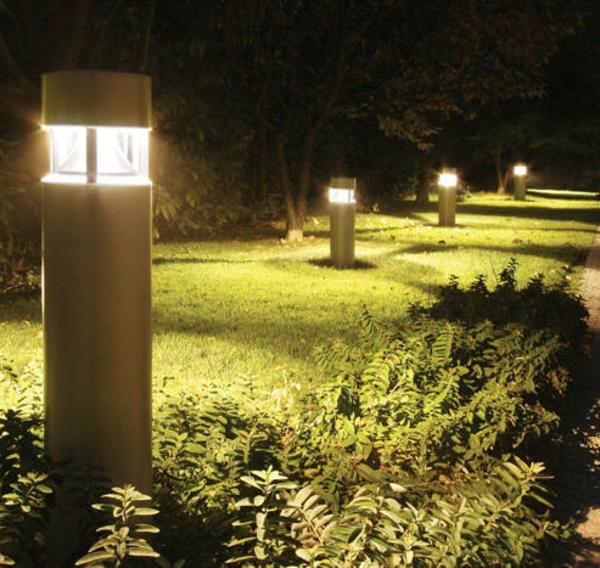 unique-design-pour-la-lampe-