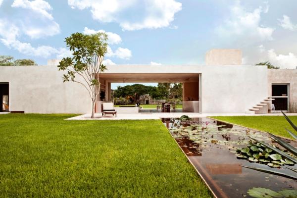 unique-design-pour-la-terrasse