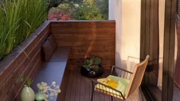 unique-design-pour-les-terrasses