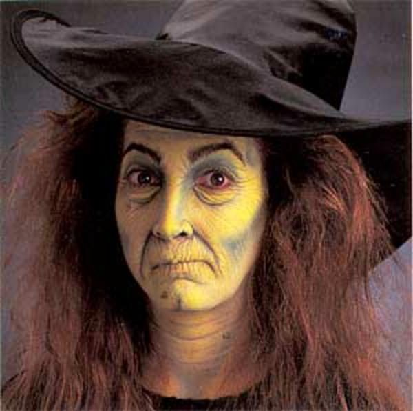 unique-femme-sorcière