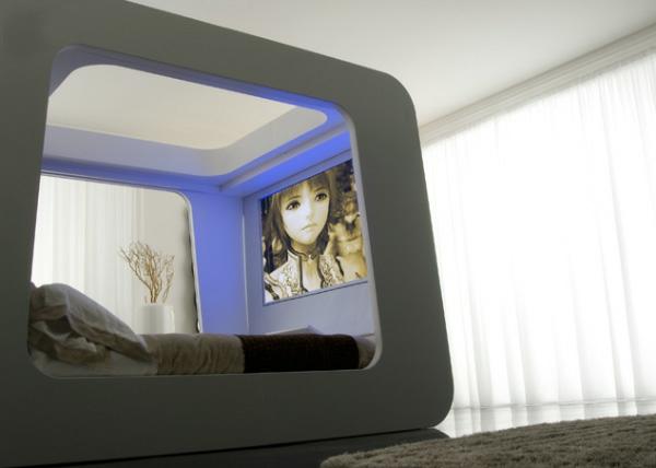 unique-futuristique-lit-pour-la-chambre-à-cucher