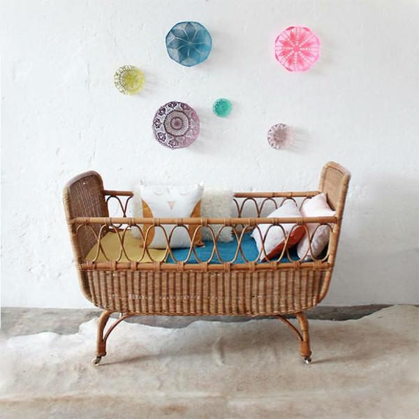 unique-meuble-vintage-pour-enfant