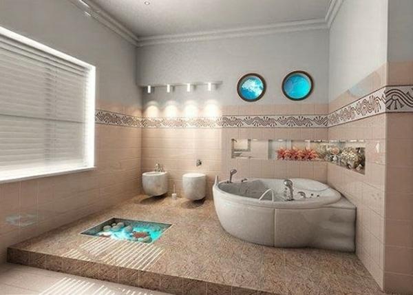 unique-salle-de-bain