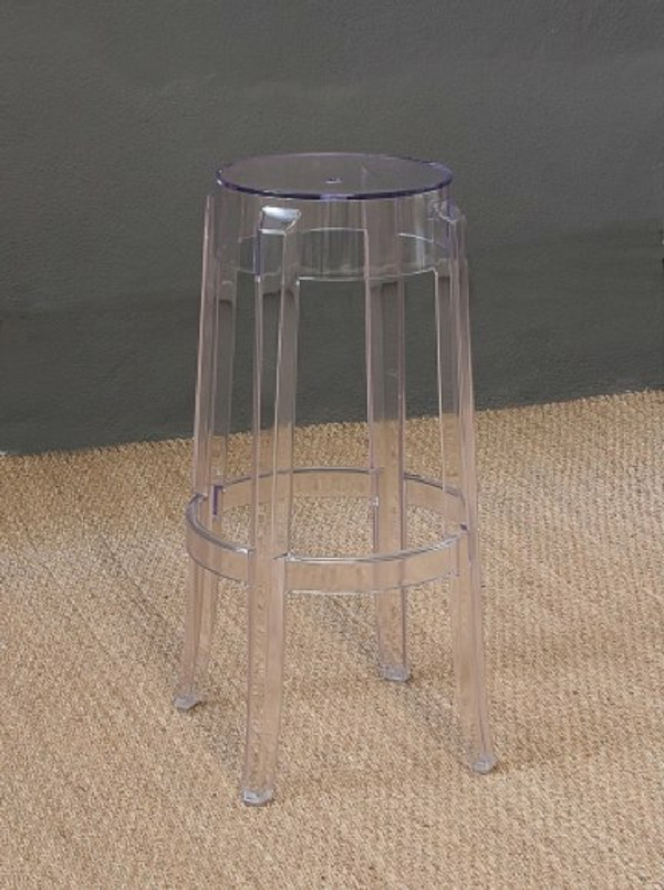 unique-tabouret-de-bar-transparent