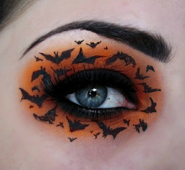 unique-tuto-du-maquillage-de-Halloween