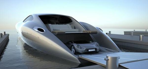 unique-yacht-avec-cadeau-voiture