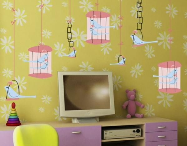 uniquedécoration-our-enfant
