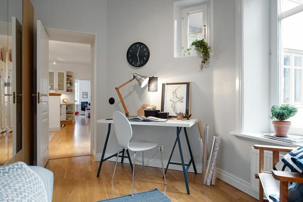 uniques-idée-meuble-scandinave