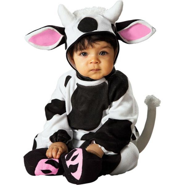 vache-costue-debebe-halloween