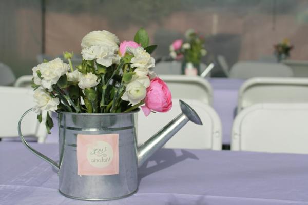 vase-avec-fleur