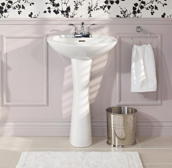 vasque-colonne-blanche