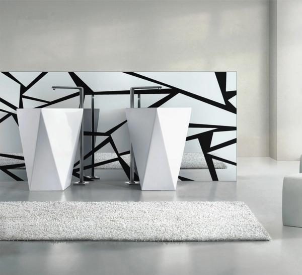 vasque-colonne-deux-vasques-modernes-et-décoration