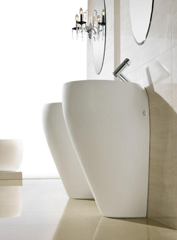 vasque-colonne-deux-vasques-modernes