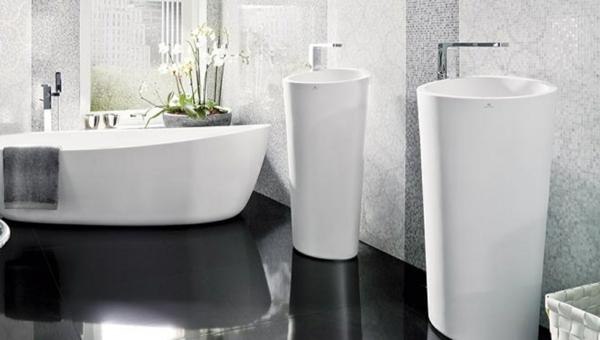 vasque-colonne-deux-vasques-tubes-blanches