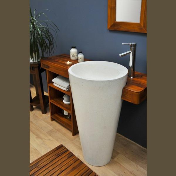vasque-colonne-et-rangement-en-bois