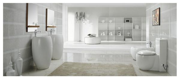 vasque-colonne-intérieur-blanc