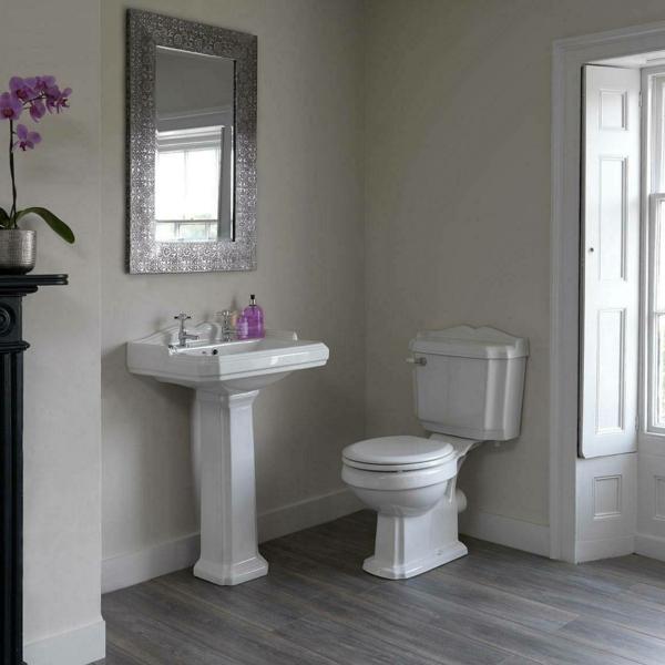 vasque-colonne-lavabo-sur-pied